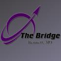 The Bridge Kennett