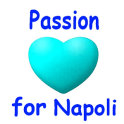 Passion for Napoli