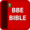 Bible In Basic English Free - Offline BBE Bible