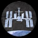 ISS HD Live