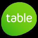 Syrup Table(시럽테이블)-맛집,예약,먹딜,핫딜