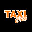 Taxi Club водитель