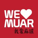We Love Muar