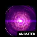 디스코 애니메이션