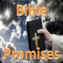 Bible Promises ✝️