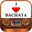 Bachata Music Radio