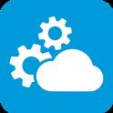 nRF Cloud Gateway