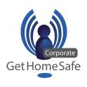 GetHomeSafe