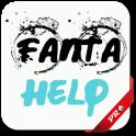 FantaHelp Pro