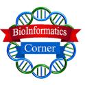 Bioinformatics Corner