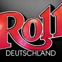 Rolling Stone Deutschland