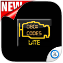 OBD II Trouble Codes