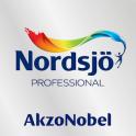 Nordsjö Professional Expert SV