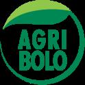 AgriBolo