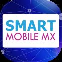 Smart Mobile LATAM