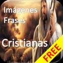 Imágenes y Frases Cristianas