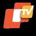 OTV-Odisha TV