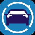 Utilcar - Veículo, Multa e CNH - Carros