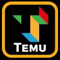 TEMU KERJA: Info Loker