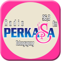 Radio Perkasa FM Tulungagung