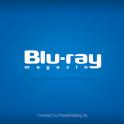 Blu-ray Magazin · epaper