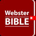 Webster Bible