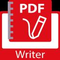 Yo PDF - Write On PDF (Beta)