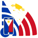 Philippines News Online - Pinoy News For OFW