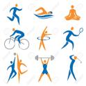 Reglas juegos olimpicos