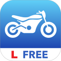 Motorcycle Theory Test UK 2019 Free for Motorbikes