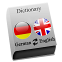 German - English Pro