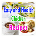 Easy and Healthy Food Recipes