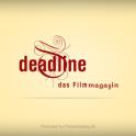 deadline Filmmagazin · epaper