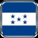 Radios Honduras