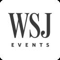 Wall Street Journal Events