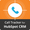 Call Tracker for Hubspot CRM