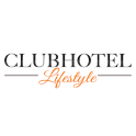 CLUBHOTEL Lifestyle