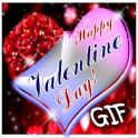 Valentines Day GIF 2019