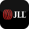 JLL Don't Walk By