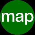 MapGage.com GeoSpatial App