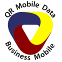 QR Mobile Data Mobile Forms Software