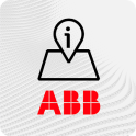 ABB Group Events