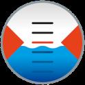 Early Flood Alert - HydroSOS
