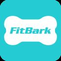 FitBark Dog GPS & Health