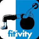 Stability and Balance Training