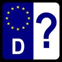 Kennzeichen Tool (DE)