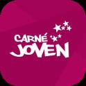 Carné Joven Madrid