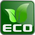 ecobee Wrap