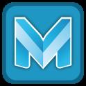 MobilVendor 2