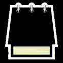 Notepad Premium